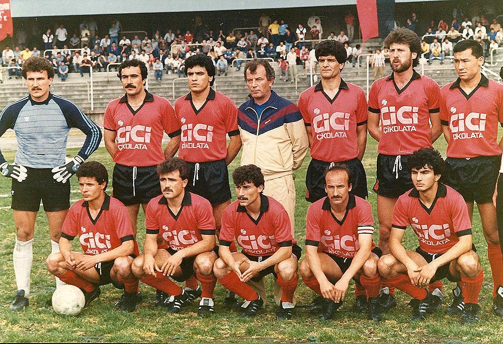 Eskisehirspor_1983_84_web