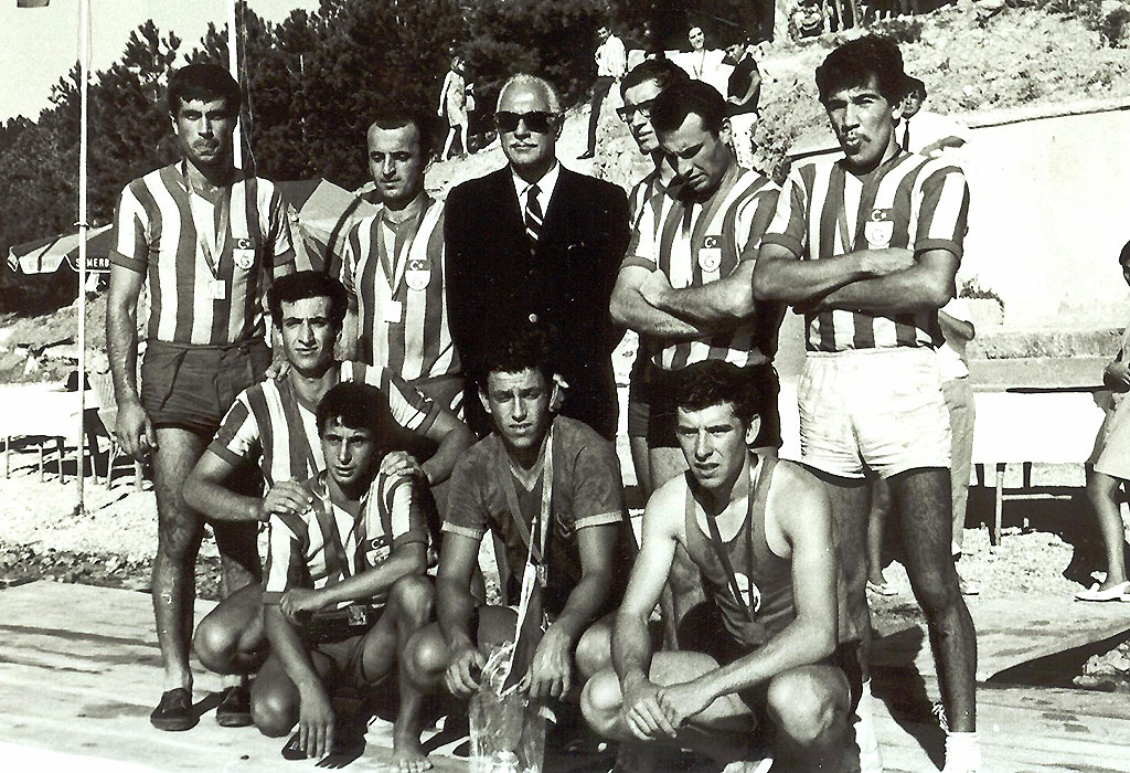 Galatasaray_1967_web
