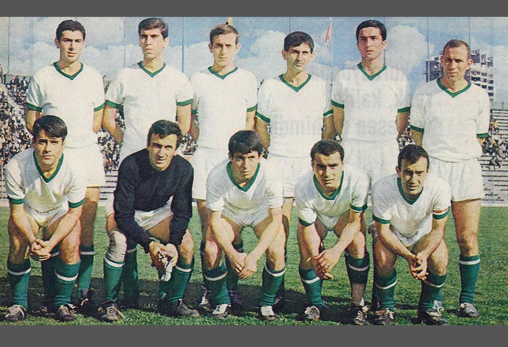 Giresunspor_1967_68_web