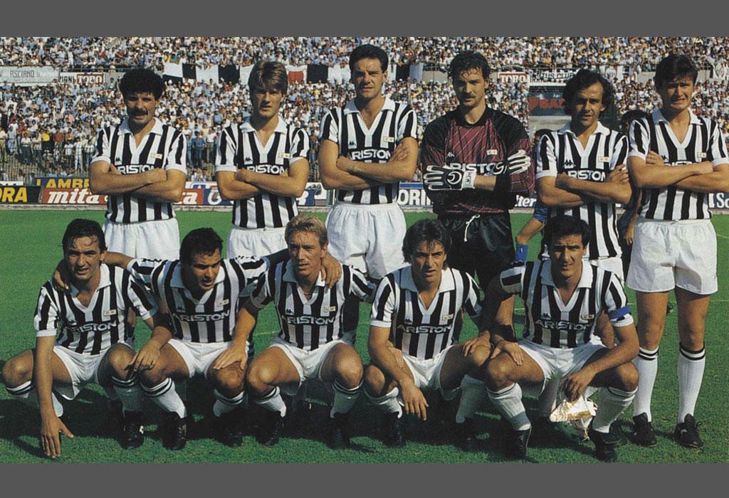 Juventus_1985_86_web