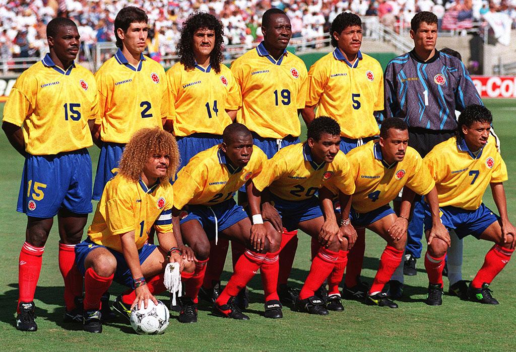 Kolombiya_1994_web