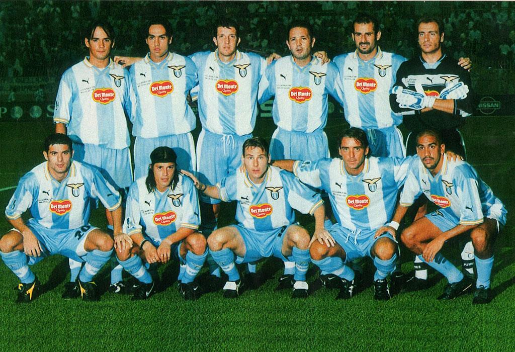 Lazio-1999-00_web