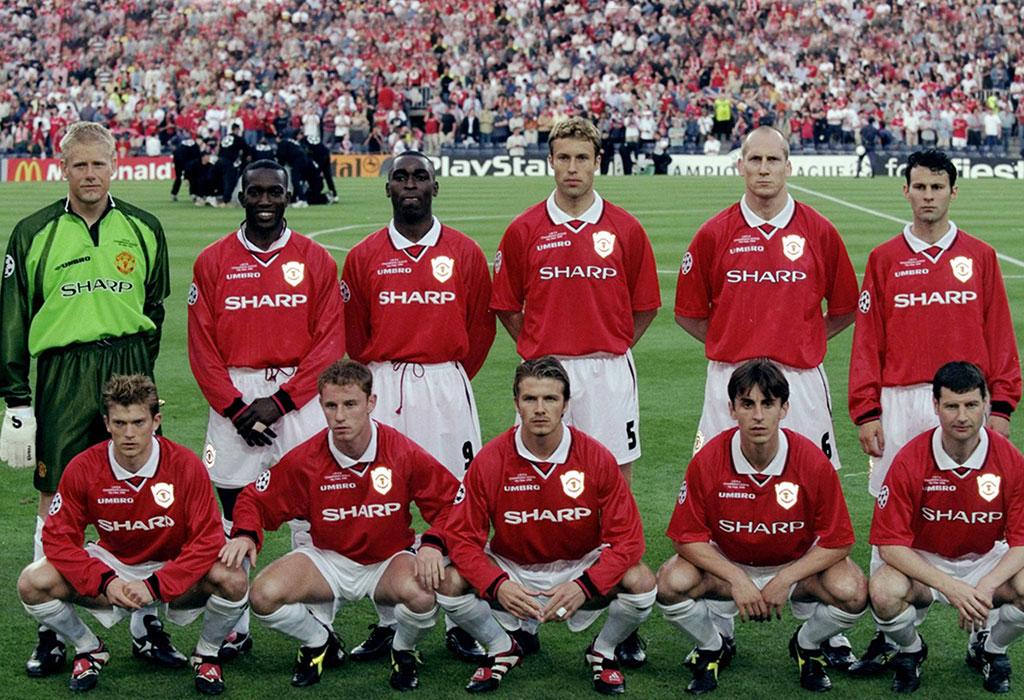 Manchester_United_1998_99_web