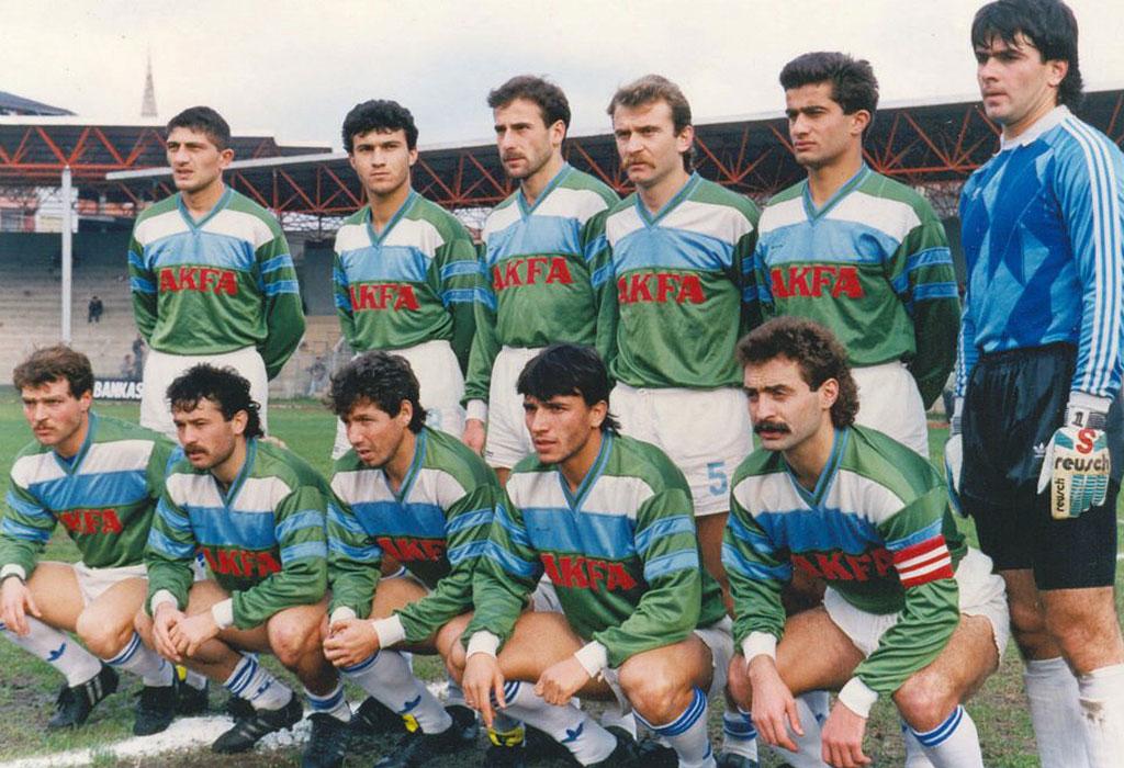 Rizespor_1989_90_web