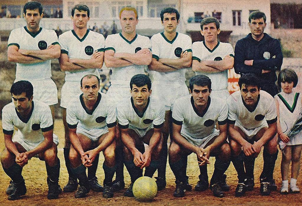 Sakaryaspor_1967_68_web