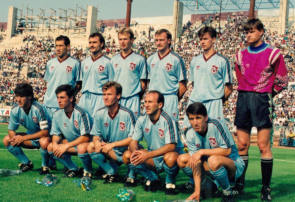 Trabzonspor_1992_93_web