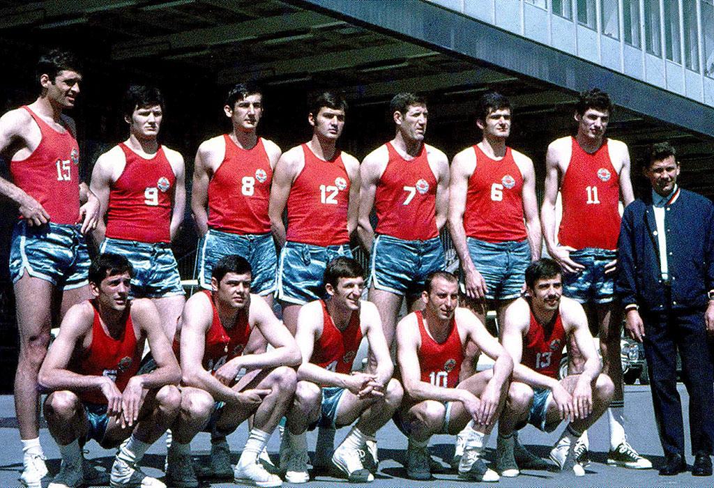 Yugoslavya_1970_web