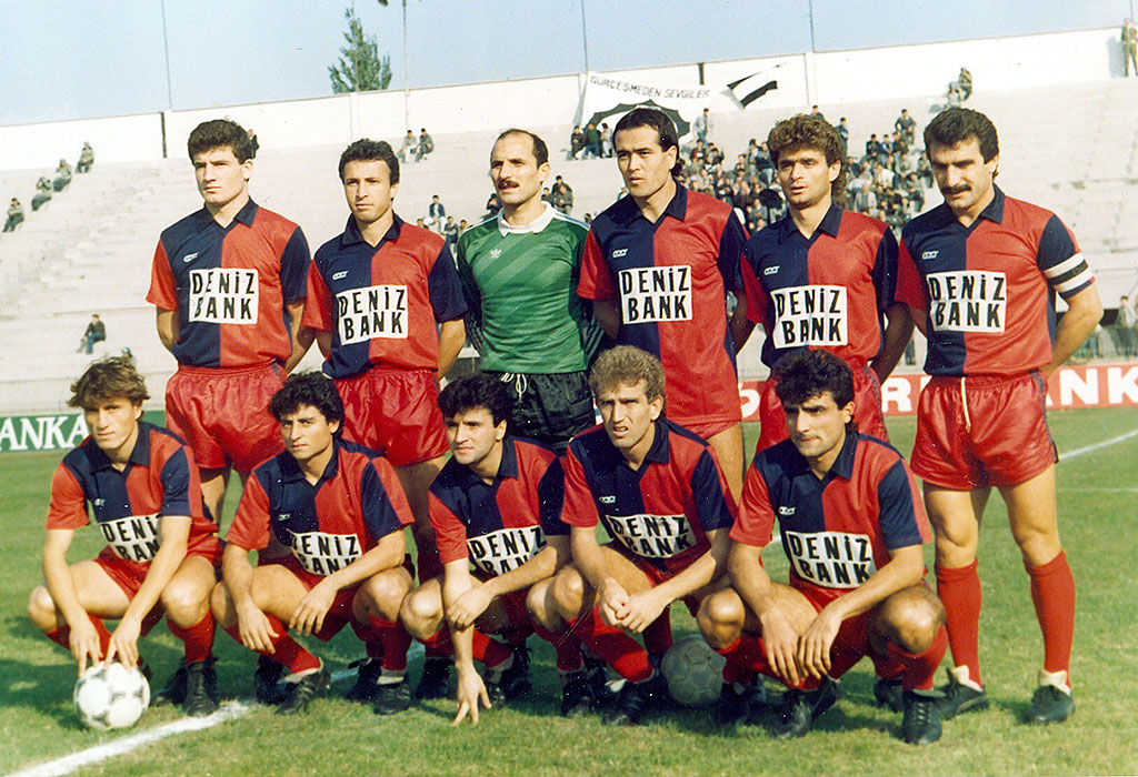 Zonguldakspor_1987_88_web