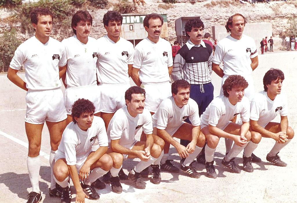 suleymaniye_sirkeci_1984_85_web
