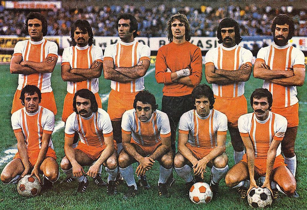 Adanaspor_1976_77_web