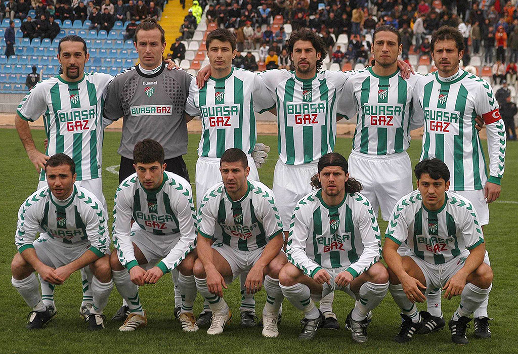 Bursaspor-2005-06-web