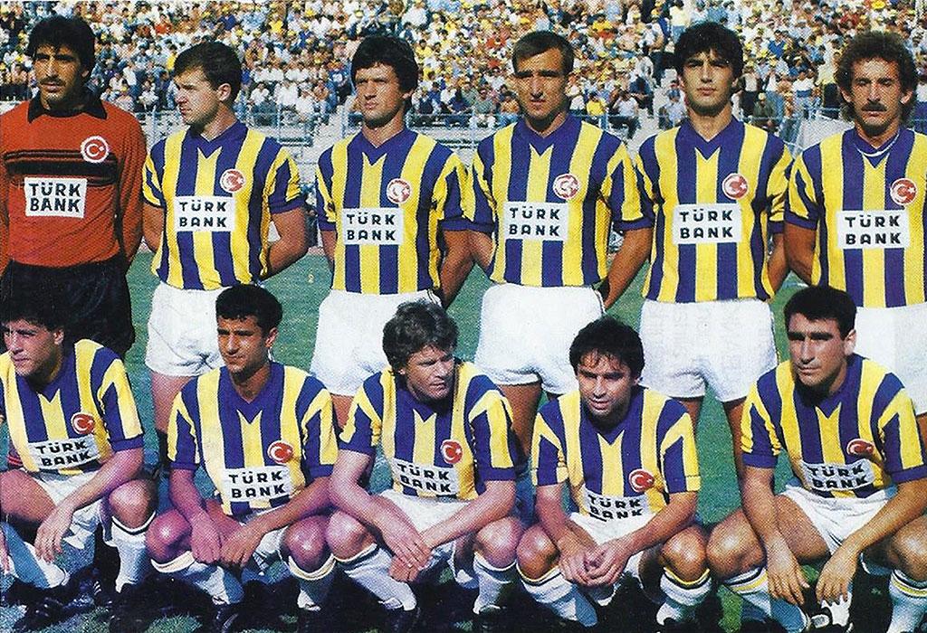 Fenerbahce-1984-85-web