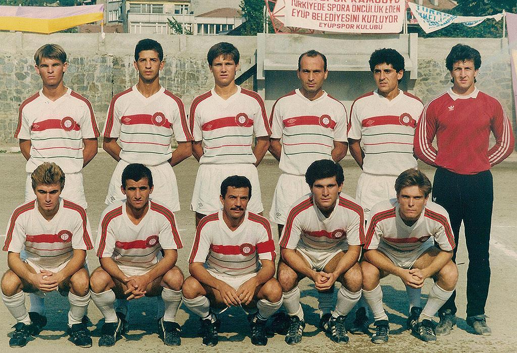 Gaziosmanpasa-1986-87-web