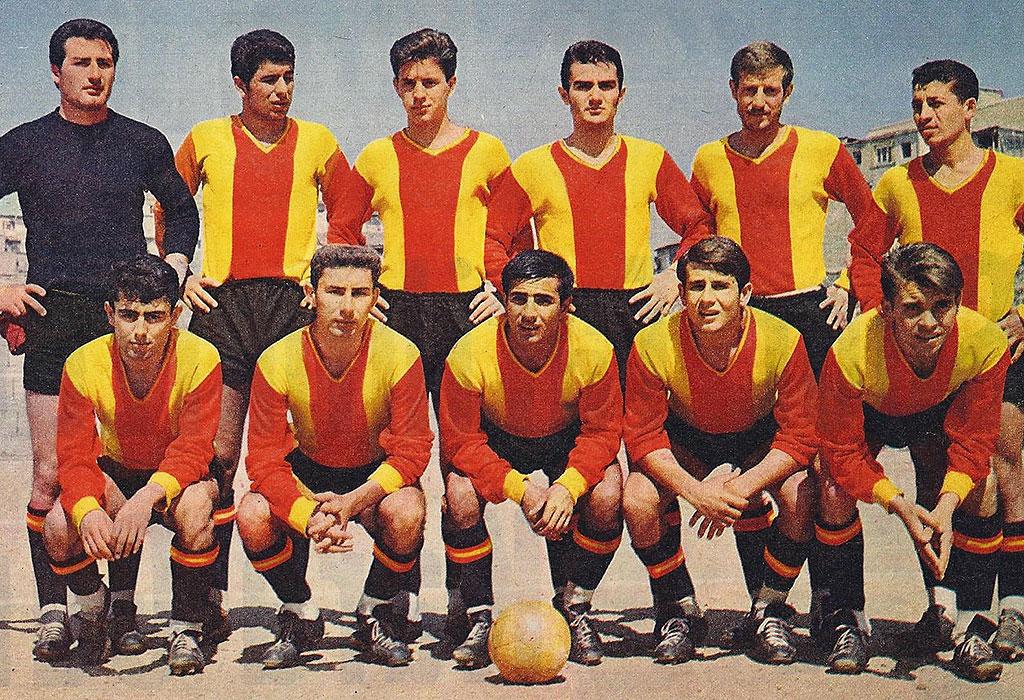 Gunesspor-1967-68-web