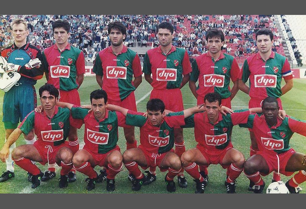 Karsiyaka-1995-96-web