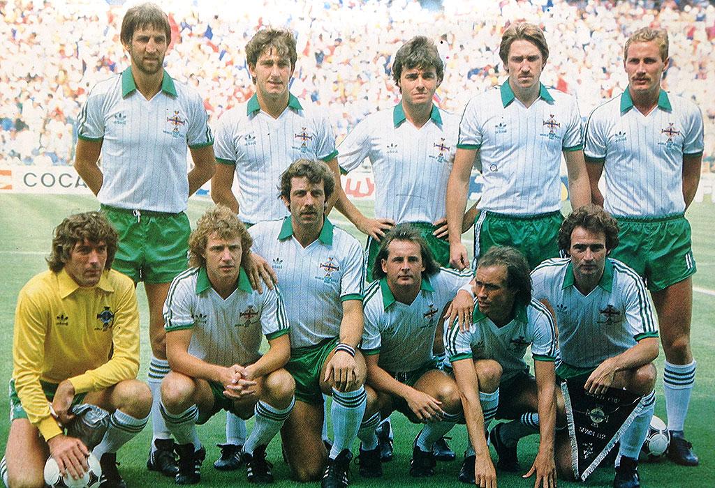 Kuzey-irlanda-1982-web