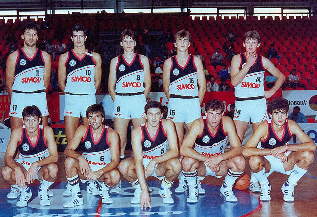 Partizan-1986-87-web