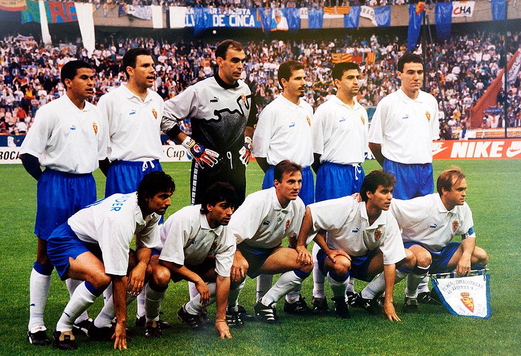 Real-Zaragoza-1994-95-web