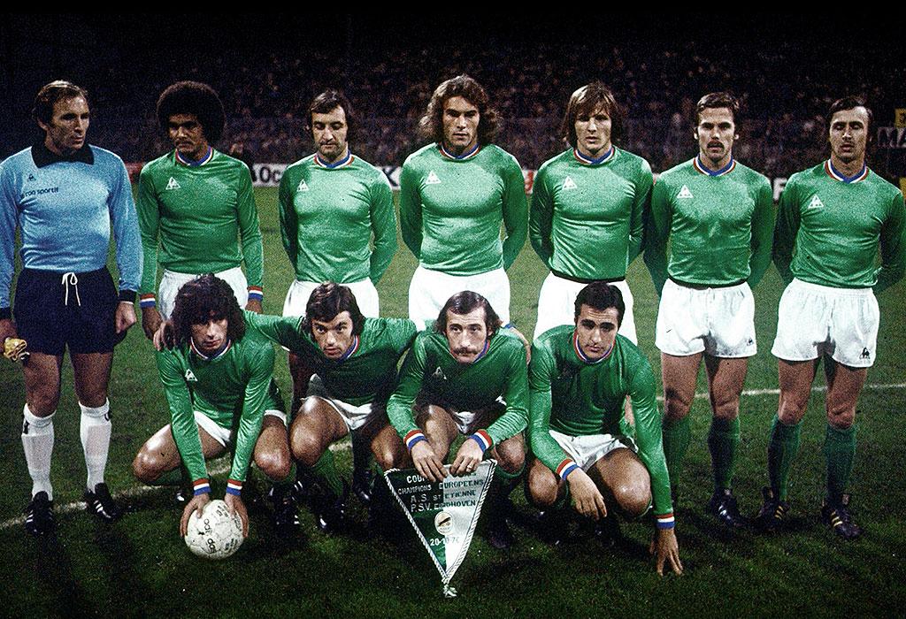 St-Etienne-1976-77-web