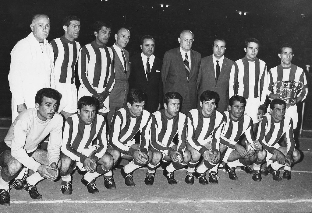 Vefa-1964-65-web