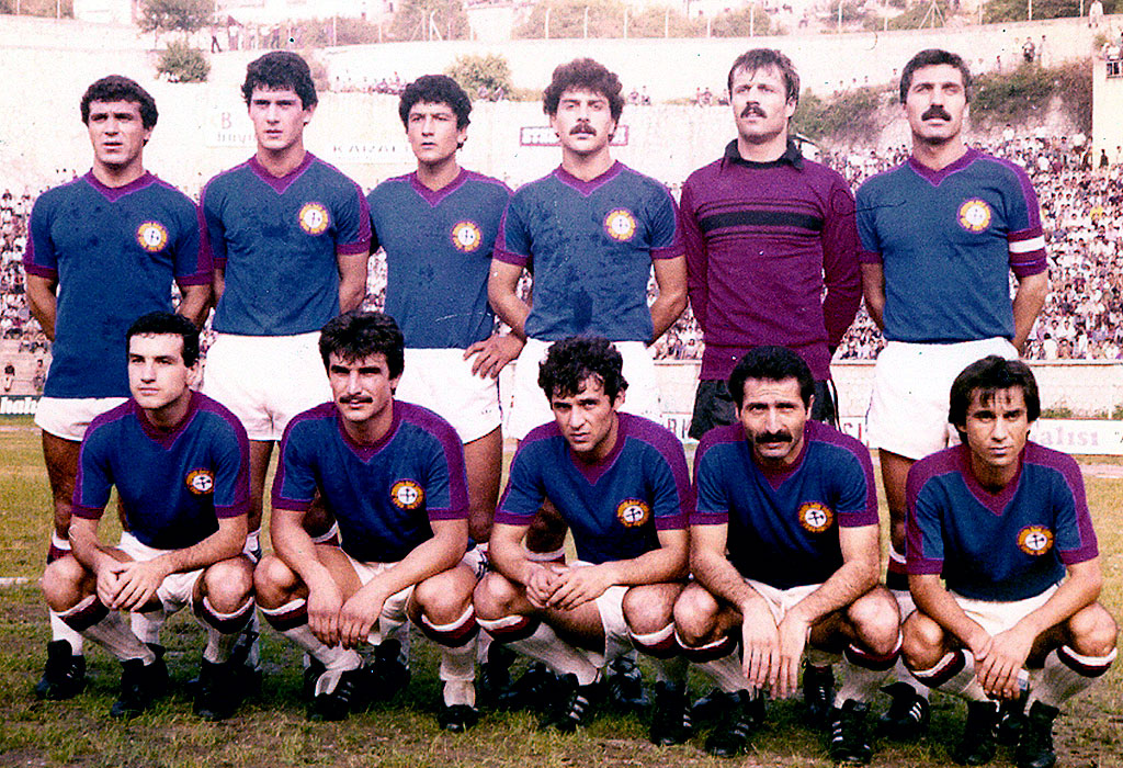 Zonguldakspor_1980_81_2_web