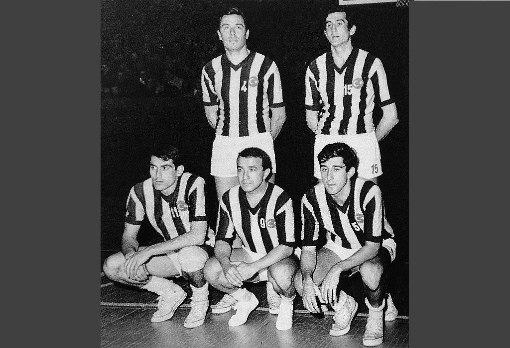 fenerbahce-1964-65-web