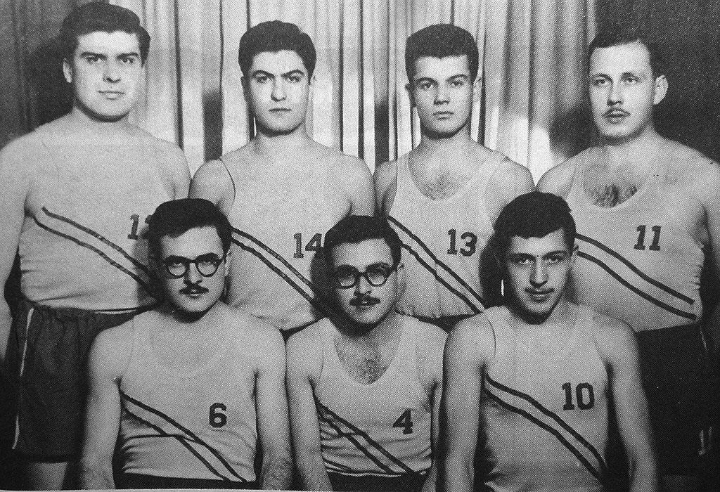 galatasaray-1954-1955-web