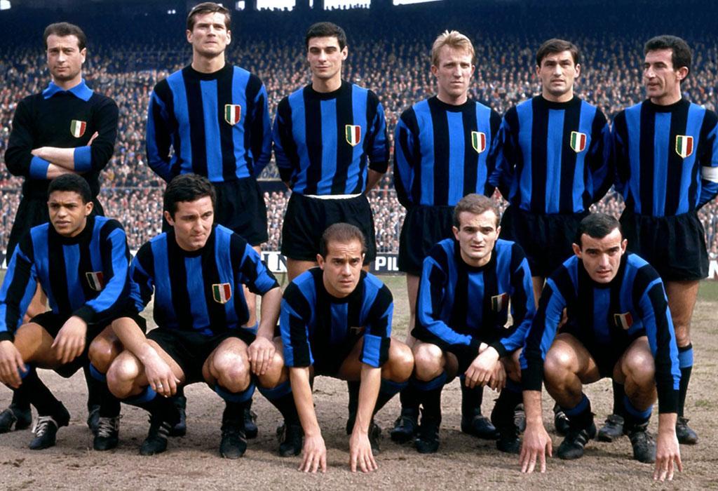 inter-1963-64-web