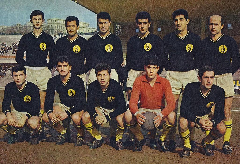 istanbulspor-1965-66-web