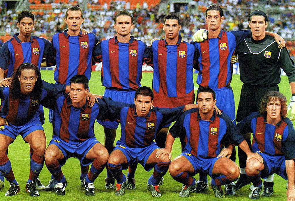 Barcelona-2003-04-web