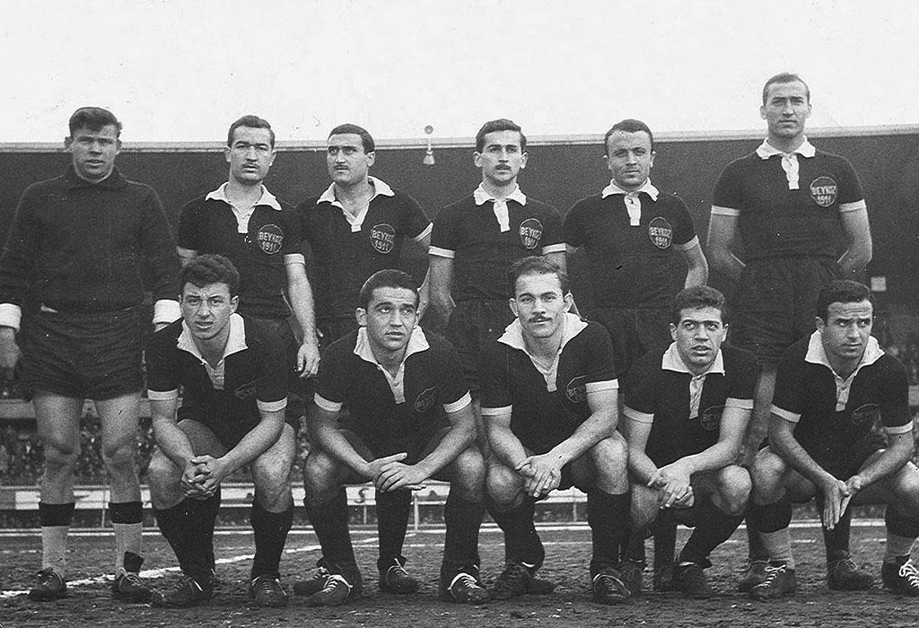 Beykoz-1957-58-web
