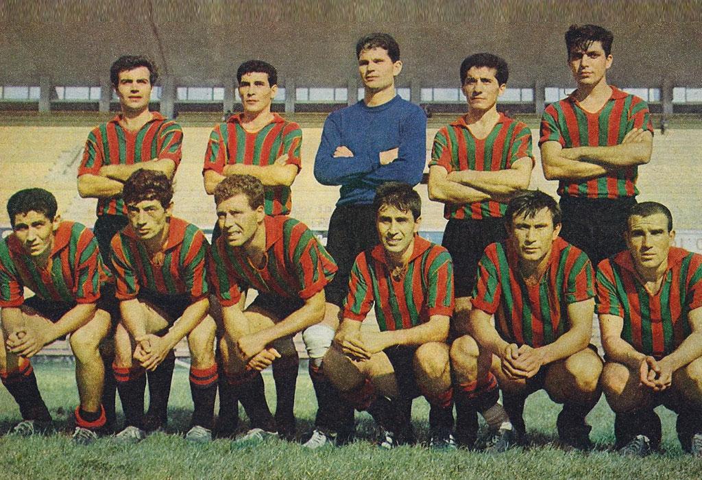 Beylerbeyi-1967-68-web