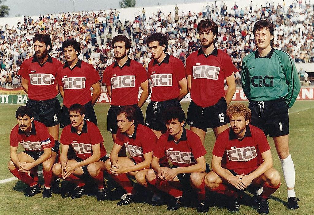 Eskisehirspor-1987-88-web
