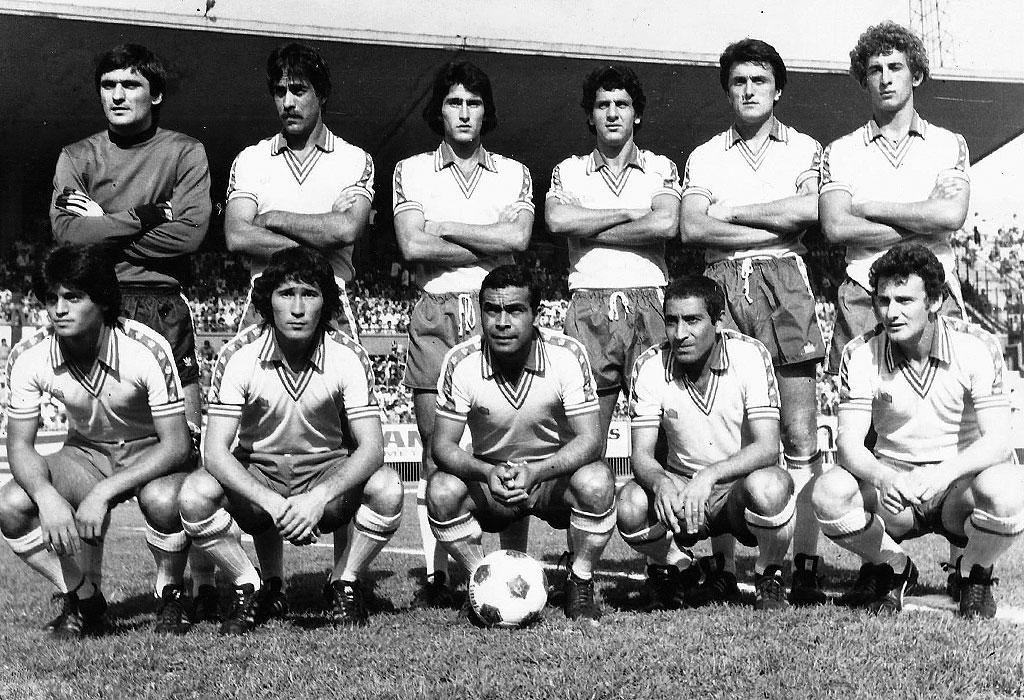 Fenerbahce-1977-78-web