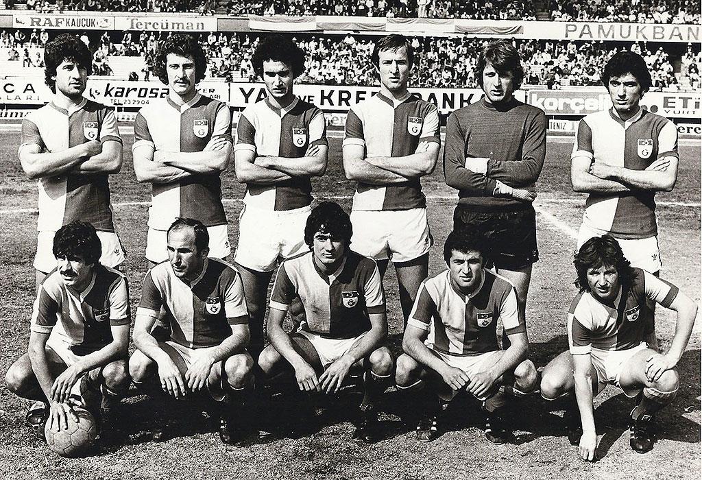 Galatasaray-1975-76-web