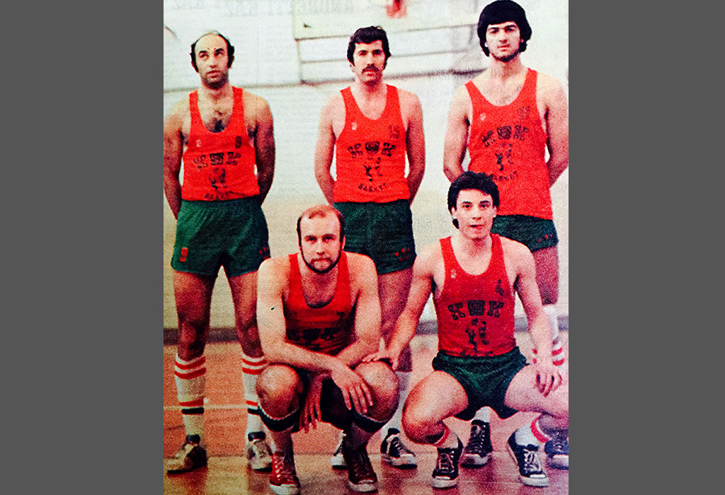Karsiyaka-1976-77-web