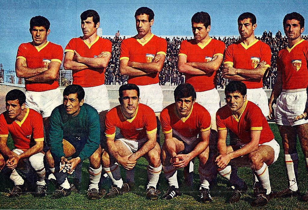 Kayserispor-1967-68-web-2