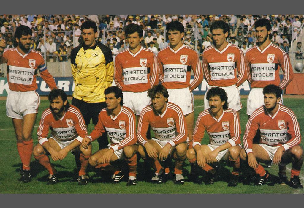 Samsunspor-1989-1990-web