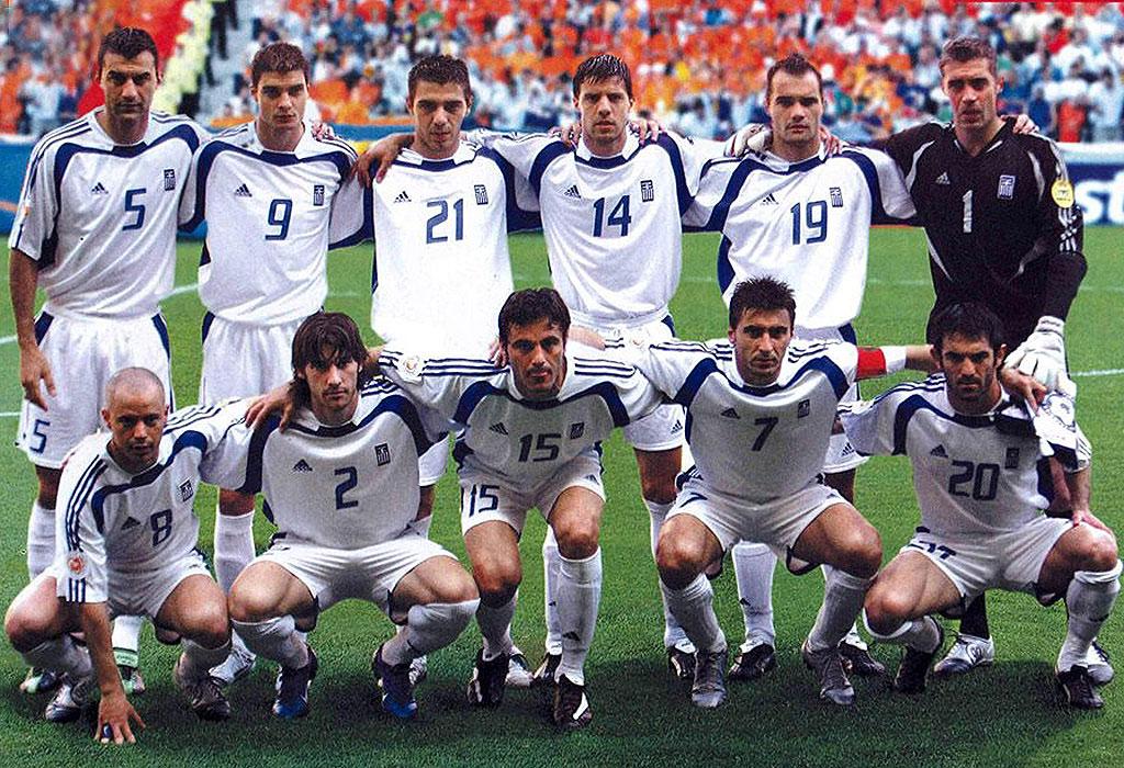Yunanistan-2004-WEB