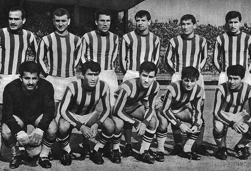 Ankaragucu-1963-64-web