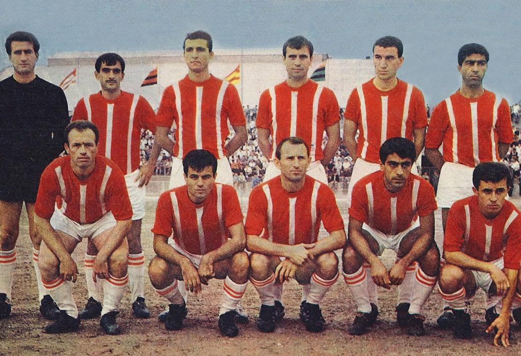 Antalyaspor-1967-68-web