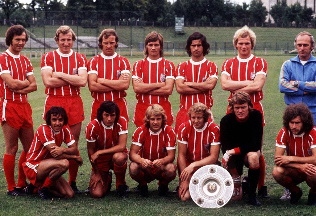 Bayern-Munih-1972-73-web