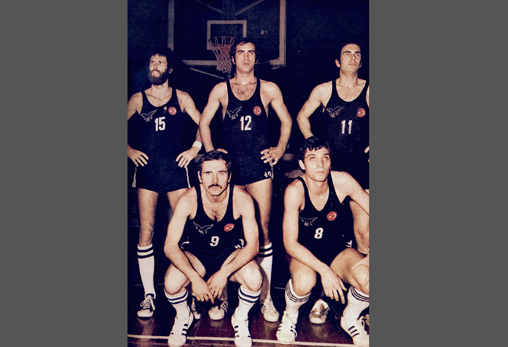 Besiktas-1976-77-web
