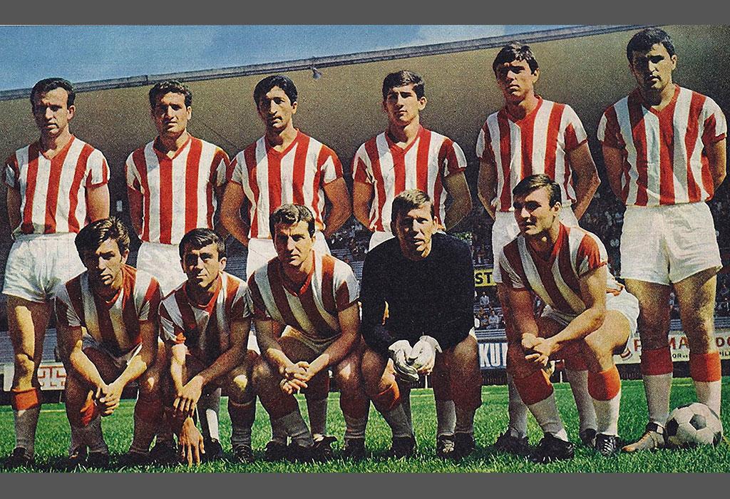 Boluspor-1967-68-web