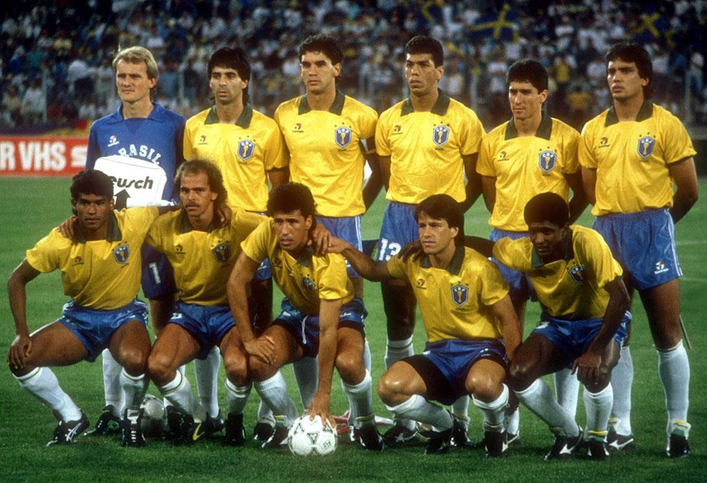 Brezilya-1990-web