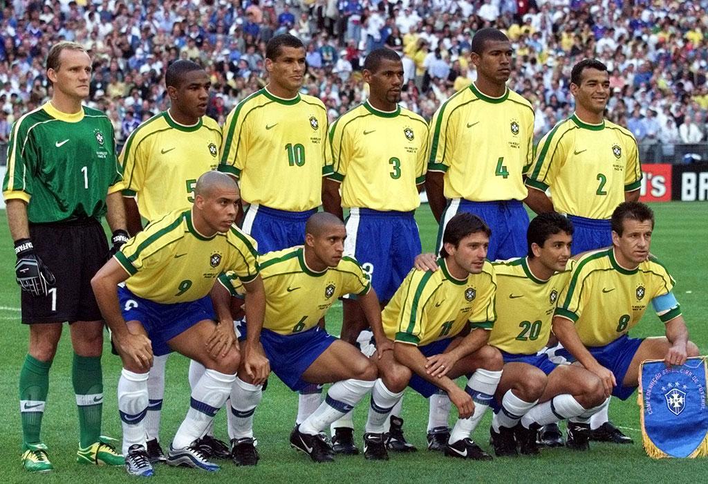 Brezilya-1998-web