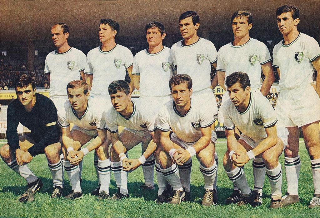 Denizlispor-1967-68-web