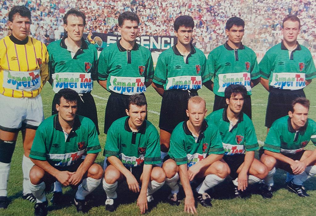 Denizlispor-1994-95-web