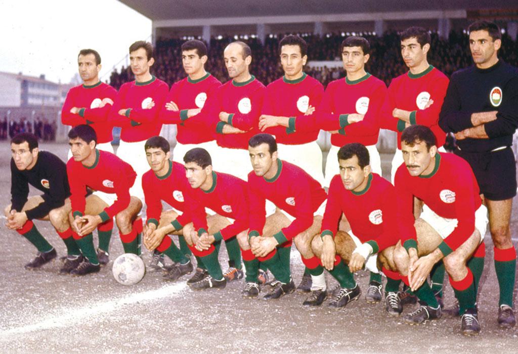 Diyarbakirspor-1968-69-web