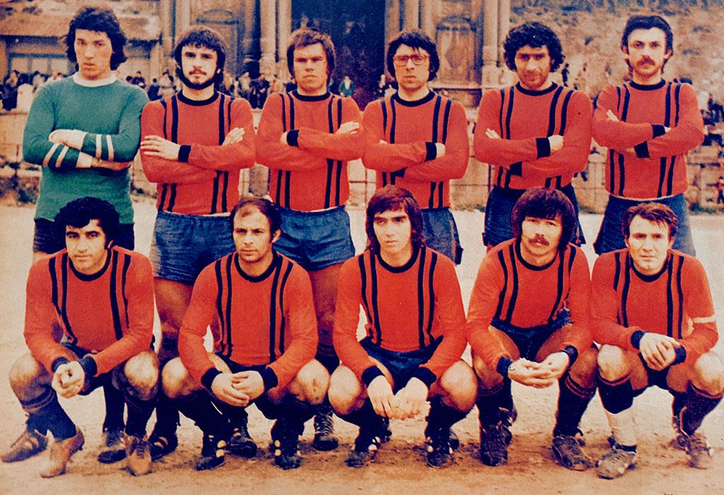 Eskisehir-Demirspor-1976-77-web